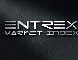 #20 for Update our Entrex Market Index Logo by mwarriors89
