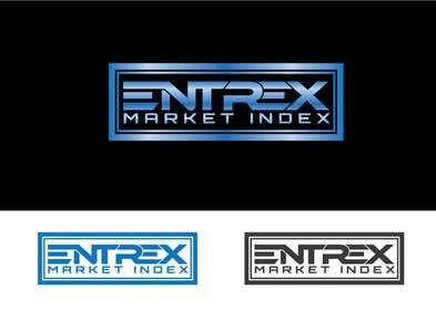 farooqshahjee tarafından Update our Entrex Market Index Logo için no 43