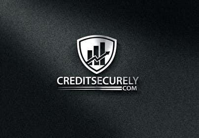 alikarovaliya tarafından Design a Logo for CreditSecurely.com için no 58