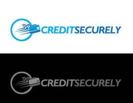 NabeelAli91 tarafından Design a Logo for CreditSecurely.com için no 100