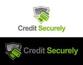 NabeelAli91 tarafından Design a Logo for CreditSecurely.com için no 108