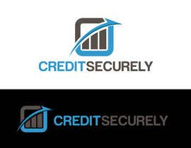 NabeelAli91 tarafından Design a Logo for CreditSecurely.com için no 129