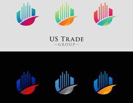 jass191 tarafından Design a Logo için no 298