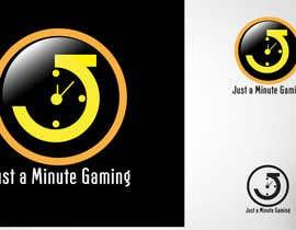 #9 untuk Design a Logo oleh manish997