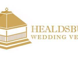 #7 untuk Healdsburg Wedding Venues oleh MiaEvr