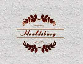 Mach5Systems tarafından Healdsburg Wedding Venues için no 17