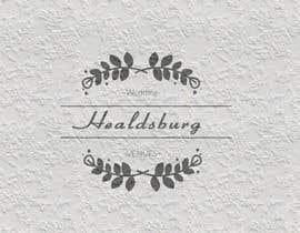 #18 untuk Healdsburg Wedding Venues oleh Mach5Systems
