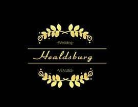 #19 untuk Healdsburg Wedding Venues oleh Mach5Systems
