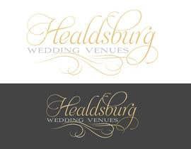 #13 untuk Healdsburg Wedding Venues oleh vladspataroiu