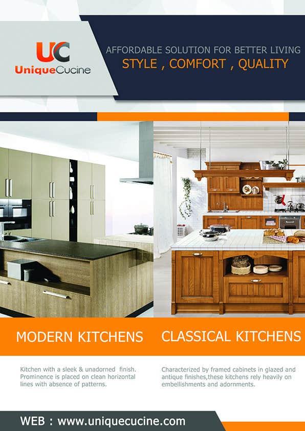 kitchen flyer - Keni.ganamas.co on advertising design medical, advertising media kitchen, advertising design food, advertising job, advertising design school, plumbing kitchen,