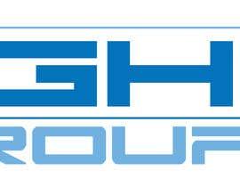 Nro 78 kilpailuun Logo mySite käyttäjältä EmiG