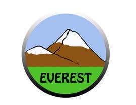 amomcilovic tarafından Everest challenge için no 3