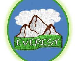 #15 untuk Everest challenge oleh katkw130