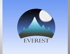 Juanfetiempo1120 tarafından Everest challenge için no 18