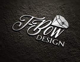 #42 untuk Create Logo oleh Attebasile
