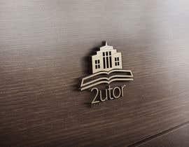 #44 untuk Design a Logo for 2utor Limited. oleh hossamklifa