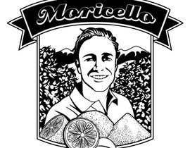 "#21 for Design a Logo for limoncello ""luiquer"" company by orlandi"