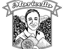 "#23 for Design a Logo for limoncello ""luiquer"" company by orlandi"