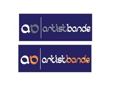 linadenk tarafından Design a Logo için no 8