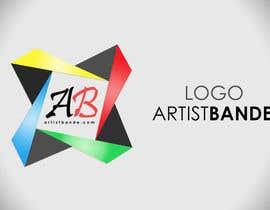 jayaprakash1020 tarafından Design a Logo için no 14