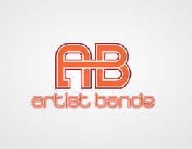 roverhate tarafından Design a Logo için no 5