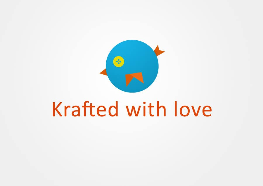 #85 for Kids craft site n logo by waseem4p