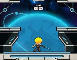 #13 untuk Help Us Design a Mobile Game! oleh nikolaangelkoski