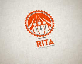 #57 untuk Design a Logo oleh fireacefist