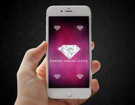 #5 untuk Design a splash screen & logo for app  for app oleh designzforworld