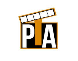 akashfrnds9 tarafından Design a Logo for Prolific Talent Agency (PTA) için no 41
