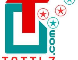 gorantadic tarafından Design a Logo için no 47