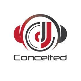 yasirstar tarafından Design a Logo for a DJ için no 11