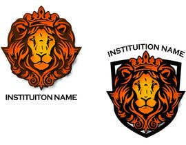 #174 untuk Design a Logo for educational institution oleh ayubouhait