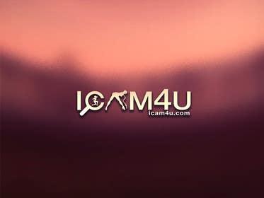 sdartdesign tarafından Design a Logo için no 71
