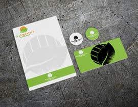#345 untuk Design a Logo oleh fadishahz