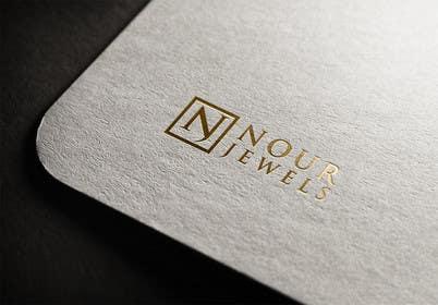 ClickStudio1 tarafından Luxury logo design için no 382