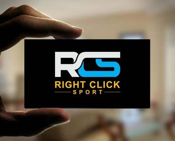 #187 untuk Design a Logo oleh rz100
