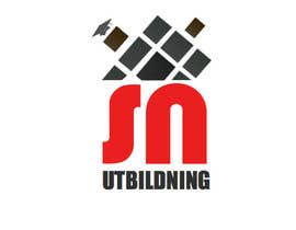 #12 untuk Design a Logo for small company oleh zohaibfarhan