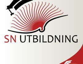 #8 untuk Design a Logo for small company oleh alphaalyshah