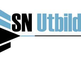 #4 untuk Design a Logo for small company oleh firashamila