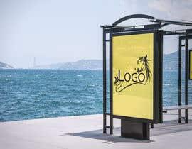 open2010 tarafından Design a logo için no 12