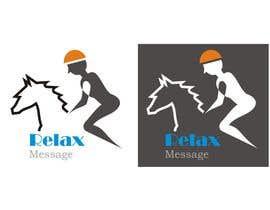 isyaansyari tarafından Design a logo için no 5