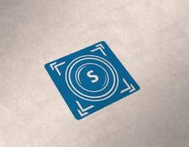 radofreshdesign tarafından Mobile app logo design için no 67