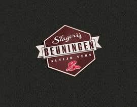 #88 untuk Create a logo for a butchershop oleh AlexTV