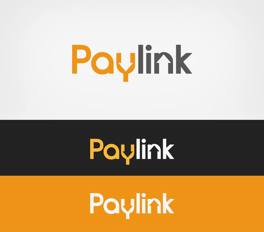 Bài tham dự cuộc thi #                                        10                                      cho                                         Develop a Corporate Identity for Paylink