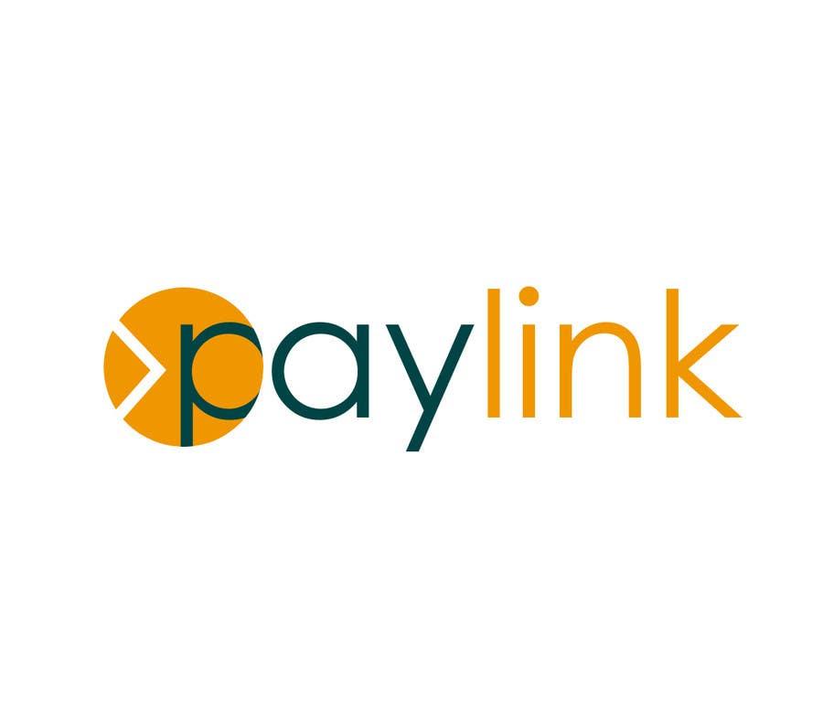 Bài tham dự cuộc thi #                                        102                                      cho                                         Develop a Corporate Identity for Paylink