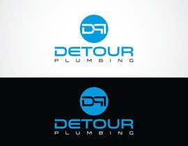 wahed14 tarafından Design a Plumbing Logo için no 24