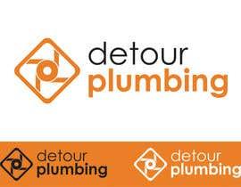 mavrilfe tarafından Design a Plumbing Logo için no 30