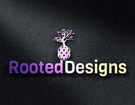 #132 for Design a Logo by femi2c