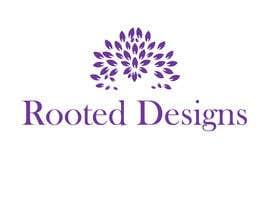 onlineworker42 tarafından Design a Logo için no 35